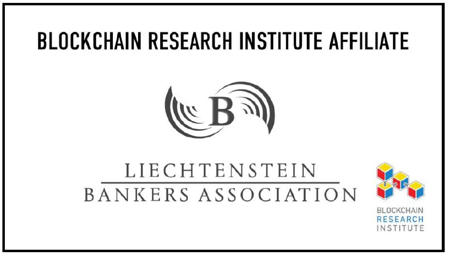 Banking association to cooperate with blockchain think-tank
